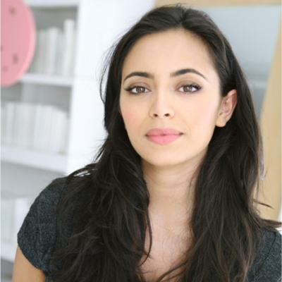 Briana Marin