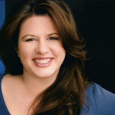 Kimberly Stern