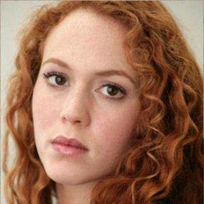 Leah Bezozo