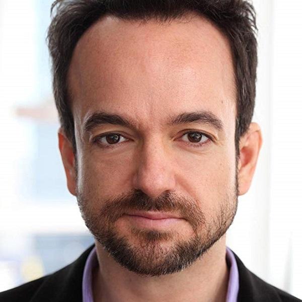 David Albiero