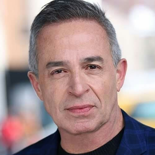 Jorge Humberto Hoyos