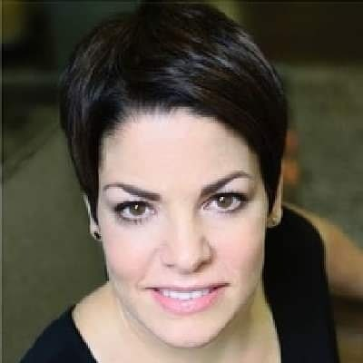 Christine Bruno